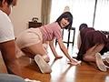 彼女に内緒で彼女の母ともヤってます…女社長REIKOの性欲編 澤村レイコ