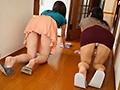 彼女に内緒で彼女の母ともヤってます… 平岡里枝子sample3