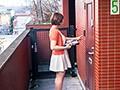 隣人の情婦になってしまった妻27 松本菜奈実のサムネイル