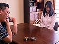 [NDRA-08] 【FANZA限定】隣人の情婦になってしまった妻30 向井藍 パンティと生写真付き