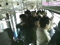 亜流痴●生息地帯 バス編sample10