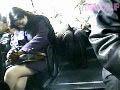 亜流痴●生息地帯 バス編sample13