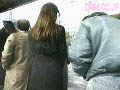 亜流痴●生息地帯 バス編sample18