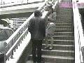 亜流痴●生息地帯 バス編sample19