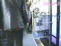 亜流痴●生息地帯 バス編sample2