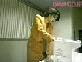 亜流痴●生息地帯 オフィス編sample37