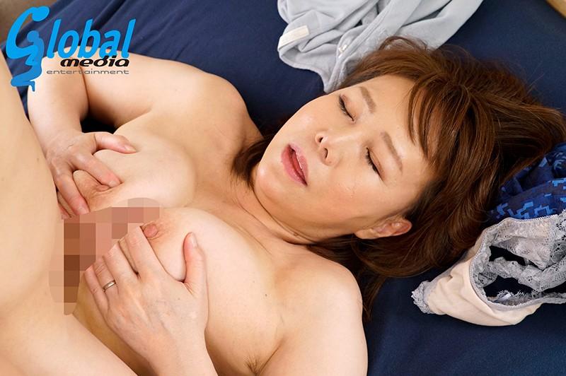 真・異常性交 五十路母と子 其の弐拾四 真田紗也子 キャプチャー画像 8枚目