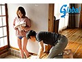 嫁の母と禁断性交 其の拾八 佐倉由美子
