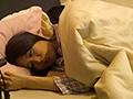 【悲報】NTR 僕の美人妻がパート先のデカチン店長に勤務の度にハメられて寝取られてしまいました 通野未帆