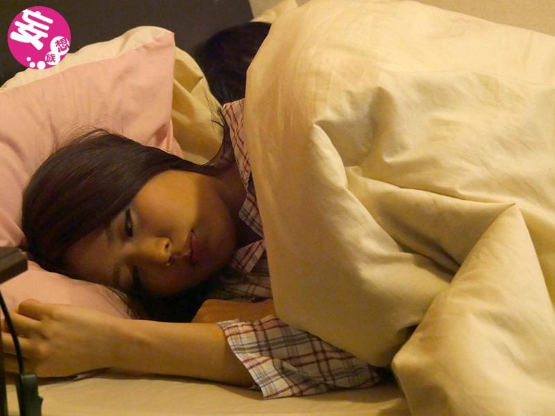 【悲報】NTR 僕の美人妻がパート先のデカチン店長に勤務の度にハメられて寝取られてしまいました 通野未帆 2枚目