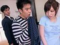 僕のねとられ話しを聞いてほしい 超おカタい性格だったのに意外にもゲスな男のチ●ポに快楽堕ちで寝盗られた妻 桜井彩