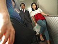 [NGOD-084] 保護者会長の嫁が2組のモンペ様のデカチンでめろめろにされました… 田中れいみ