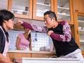 [NGOD-086] 僕のねとられ話しを聞いてほしい 博打で蒸発して4年ぶりに地元へ戻った前夫に寝盗られたバツイチ元ヤンシンママ妻 水川スミレ