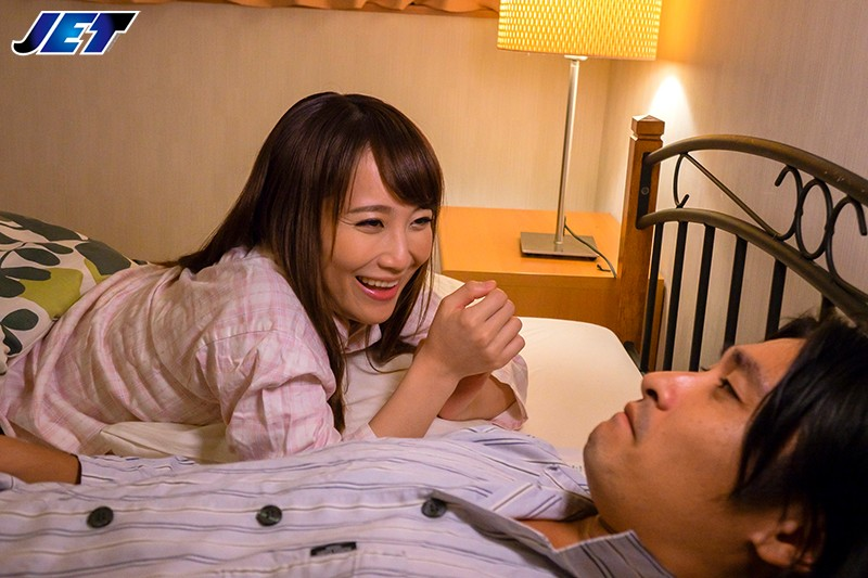 NGOD-094 Studio JET Eizo - I Want You To Hear My Cuckolding Story. A Married Woman Is Fucked By The Thick Dick Of Mr Minamoto, A Quiet, Hard-Working Middle-Aged Carpenter. Mao Kurata