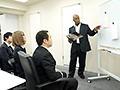 黒人外資NTR LA現地法人から来日した黒人投資家の漆黒の巨根...sample4