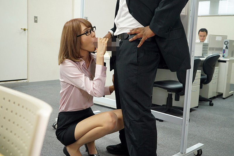 NGOD-118 Studio JET Eizo - Black Evildoer NTR Sex This Black Investor Who Came To Japan From The Los Angeles Office Is Plunging His Dark Materials Into A Pussy Venture-Seeking Accountant Housewife Elle Sato big image 6
