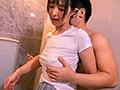 子供部屋おじさんNTR 禁断の近親相姦性処理学習机 北川礼子sample11