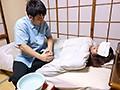 [NGOD-147] コンビニ本部の女5 波多野結衣