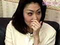 (nhk006)[NHK-006] 生ぬき 生ハメ 生まんこ 白金夫人 和田亮子 ダウンロード 1