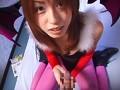 (nit00104)[NIT-104] 及川なお PLATINUM BEST 4時間 〜デジタルリマスター版〜 ダウンロード 15