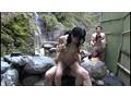 (nit00124)[NIT-124] ビデオ撮影が話題になり閉鎖になった露天風呂の流出映像 ダウンロード 8