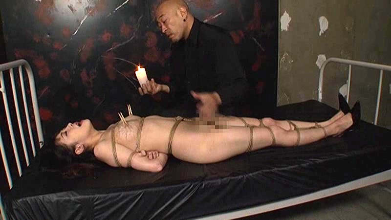 監禁・暴行・虐待・陵辱8 佐々木ひな の画像13
