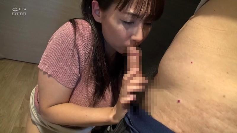 高橋浩一の人妻不倫密会