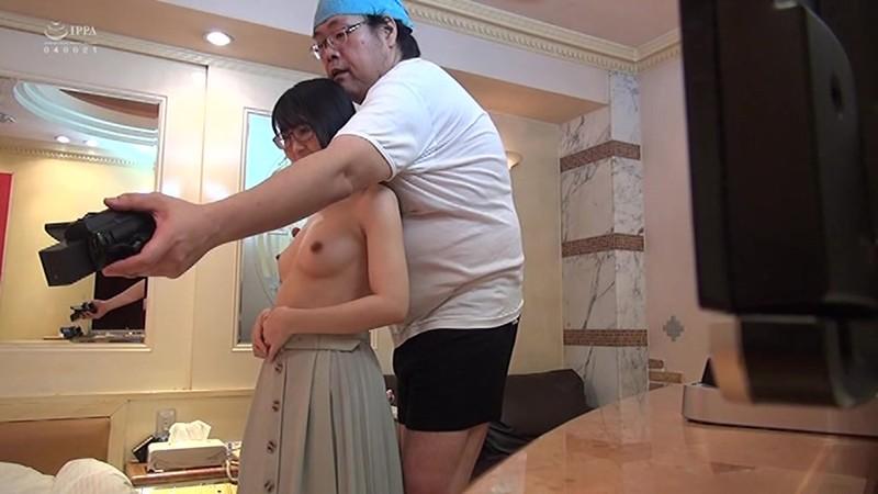 チビ喰い 浅倉真凛 2枚目