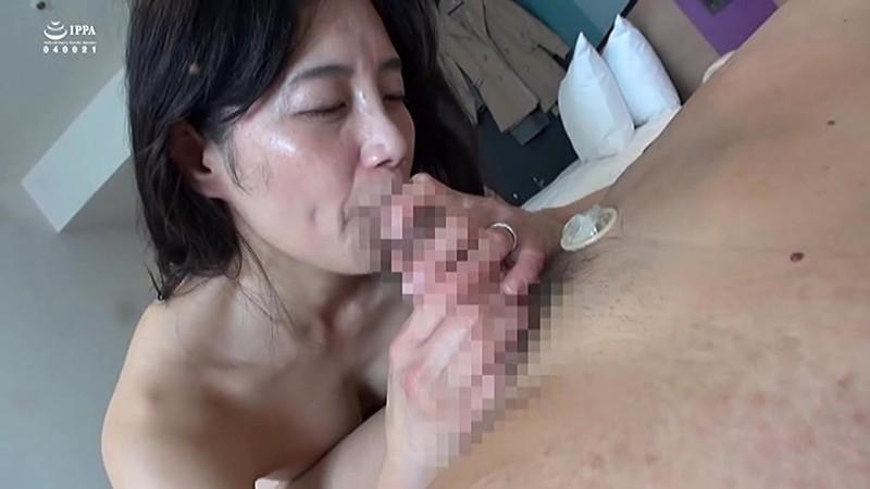 高橋浩一の人妻不倫密会4