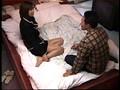 都内ラブホテル&マンション 素人のセックス盗撮sample8