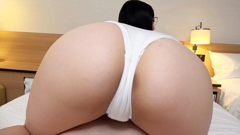 肉厚爆乳人妻弁当 豪華痴女盛り 悦子(35歳)10