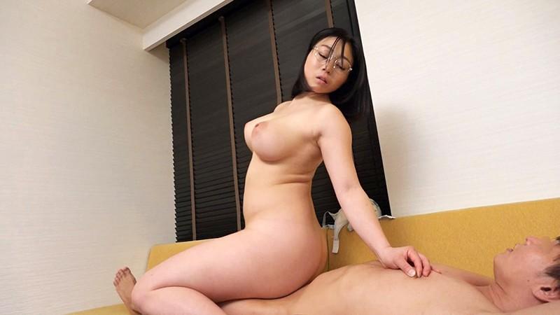肉厚爆乳人妻弁当 豪華痴女盛り 悦子(35歳)7