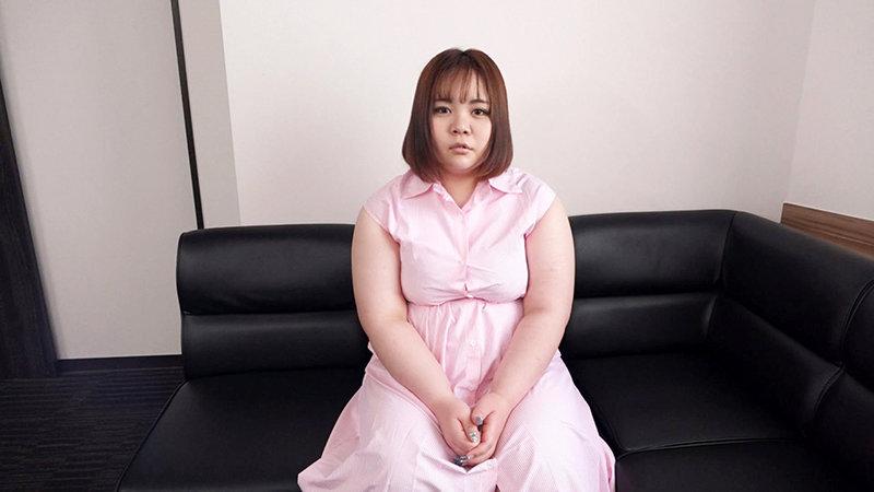 超希少★最高級ぽっちゃり素人 愛花ちゃん