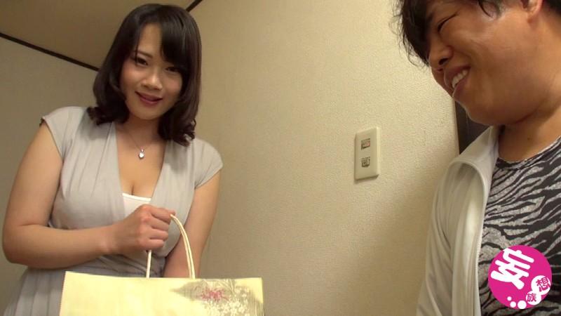 【寝取り・寝取られ】胸糞注意 元パシリで大学デビューの僕は現在は東京で結婚してリア充生活を送ってるのですが先日突然地元で有名だったDQN武丸先輩に今度東京観光に行くからついでにお前ん家泊まらせろやと言われて仕方なく泊めた時の話です 星野ひびき キャプチャー画像 3枚目
