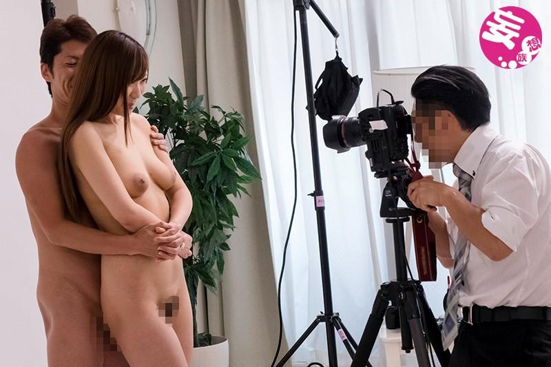 美人スレンダーな巨乳の人妻の、寝取られセックス羞恥無料エロ動画。【人妻動画】