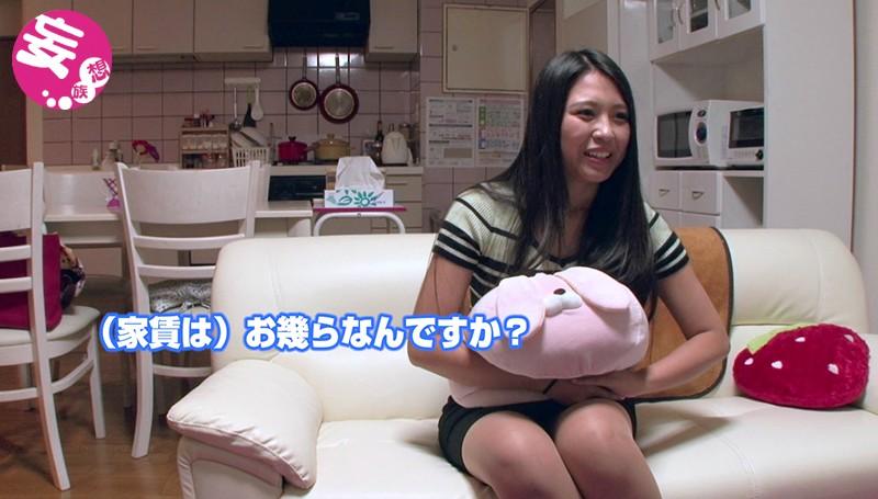 【黒ギャル 寝取られ】巨乳の黒ギャル女子大生の、寝取られプレイがエロい。エロい乳してます!
