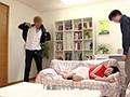 泥酔HSGNTR 妻の会社の飲み会ビデオ13 新築祝い竣工編