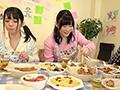 泥酔HKSNTR 妻の会社の飲み会ビデオ15 保育士妻卒園式打上編