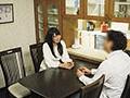 (nkkd00079)[NKKD-079] 先日、離婚した元妻がねとられるまでを撮影したDVDが送られてきました vol.2 はな27歳 ダウンロード 1