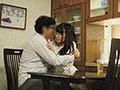 (nkkd00079)[NKKD-079] 先日、離婚した元妻がねとられるまでを撮影したDVDが送られてきました vol.2 はな27歳 ダウンロード 2
