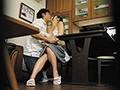 (nkkd00079)[NKKD-079] 先日、離婚した元妻がねとられるまでを撮影したDVDが送られてきました vol.2 はな27歳 ダウンロード 4