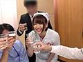妻の会社の飲み会ビデオ16 看護士人妻院内研修乱交編