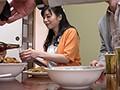 (nkkd00092)[NKKD-092] 町内会の宴席で盛り上がる最中まさかの宴会芸でアキ●100%をヤラされたウチの妻 ダウンロード 2