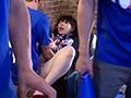 日本代表NTR スポーツバーで観戦中にドサ...のサンプル画像 4