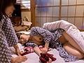 妻の会社の飲み会ビデオ20 秋の慰安旅行編のサンプル画像 2