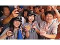 日本代表NTR【野球編】 スポーツバーで観戦中にドサクサにまぎれて揉みまくられた僕の彼女5