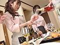 妻の会社の飲み会ビデオ29sample1