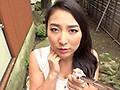 【個人撮影】調教中の牝妻に公衆便所で自撮り動画を撮らせていたら通りすがりの労働者様に牝豚肉便器にされてしまった記録【削除注意】