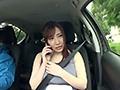 家族ドライブ中の人妻さんを公園の便所に連れ込んでヤる!!3 トイレNTR