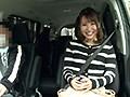 [NKKD-199] 家族ドライブ中の人妻さんを公園の便所に連れ込んでヤる!!5 トイレNTR